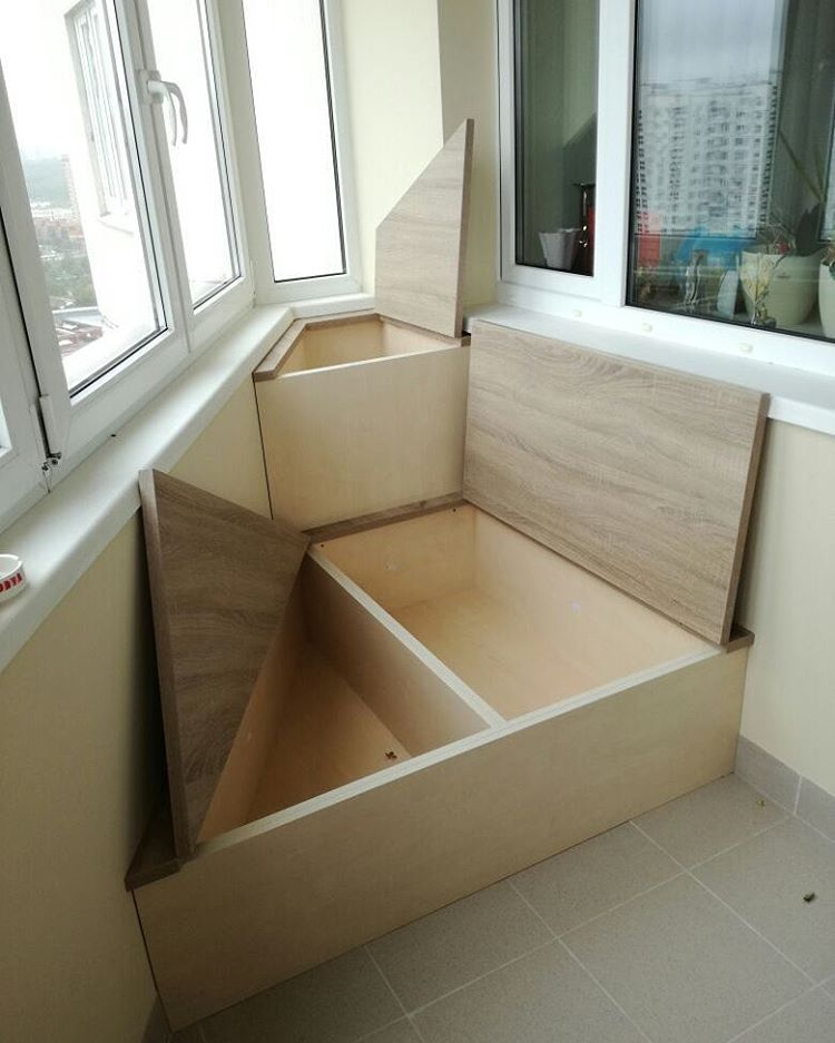 balkon-mebel-1.jpg
